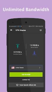 翻墙大师(非凡VPN、天行VPN、云墙、自由门、VPN Master、VPN大师、vpn网络直通车) 2