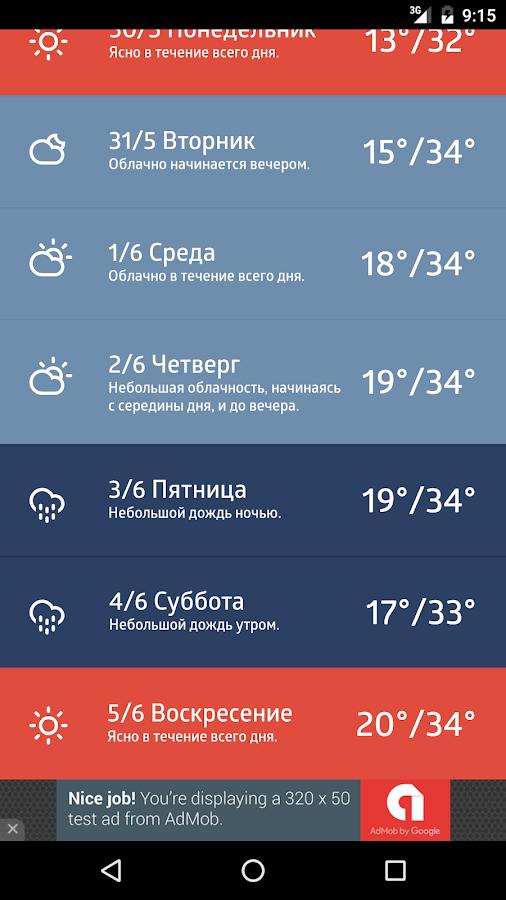 Погода в киев на 3 дня гисметео ру