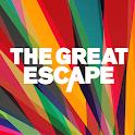 The Great Escape icon