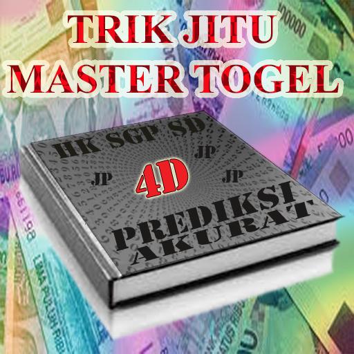 Togel Master Jitu-Prediksi Akurat 1.15 screenshots 7
