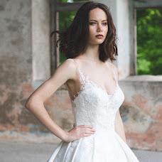 Wedding photographer Katya Shenberger (katiashenberger). Photo of 06.07.2017