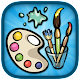 Download Draw and Paint For PC Windows and Mac