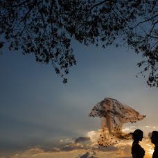 Wedding photographer Jesus Ochoa (jesusochoa). Photo of 25.05.2015