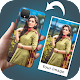 Phone Case - Photo Mobile Covers Online Shopping for PC-Windows 7,8,10 and Mac