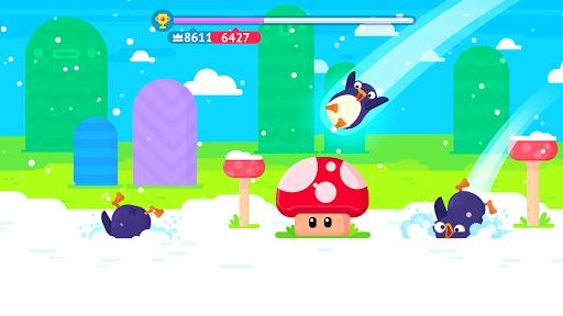 Bouncemasters screenshot 3