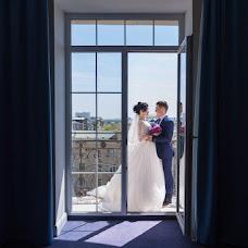 Wedding photographer Azamat Sarin (Azamat). Photo of 07.05.2017