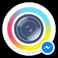 Camera cho Facebook