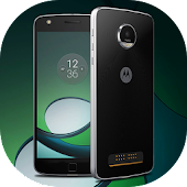 Theme For Moto Z Play Android APK Download Free By Lumos Maximaa