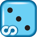 Original Five Dice Game icon