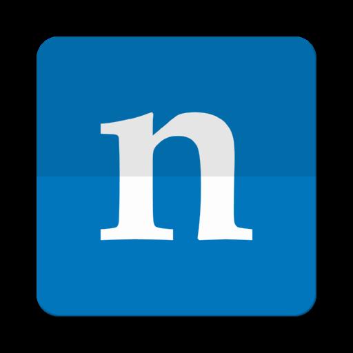 neutriNote