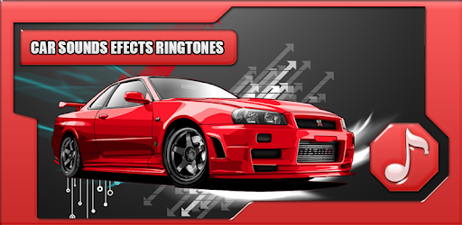 Car Sound Effects Ringtones – Apps on Google Play