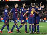 'Ook FC Barcelona springt in de dans voor gewezen KRC Genk-talent'