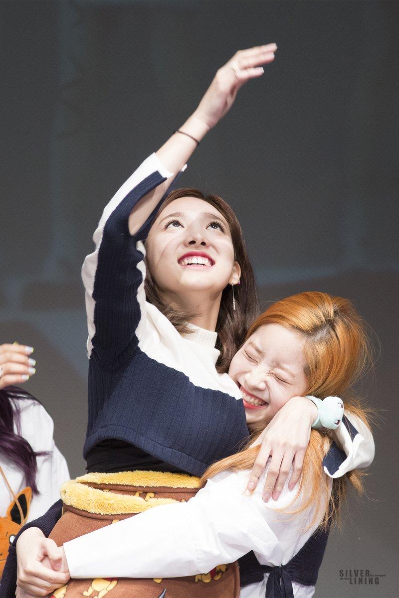 nayeon dahyun