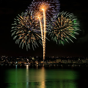 Fireworks 6.jpg