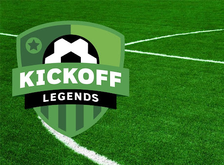 Kickoff Legends
