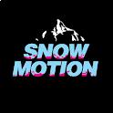 Snow Motion PL icon