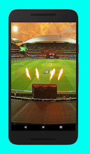 App Bdix Sports APK for Windows Phone