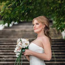 Wedding photographer Olga Shuldiner (schuldiner). Photo of 24.11.2017