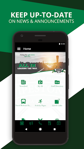 Download Pipestone Area MS/HS 6.10.3 1