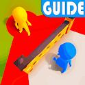 Hide 'N Seek! Guide icon