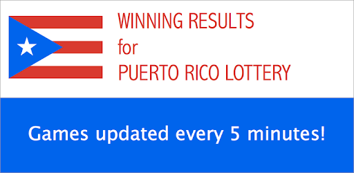 Puerto Rico Lottery Results - by Leisure Apps LLC - Entertainment