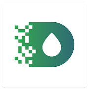 D-Oil SPE Oil and Gas Congress