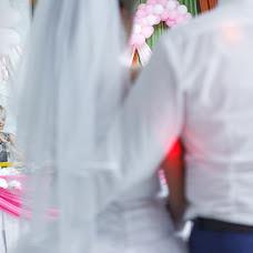 Wedding photographer Kseniya Bozhko (KsenyaBozhko). Photo of 21.09.2015