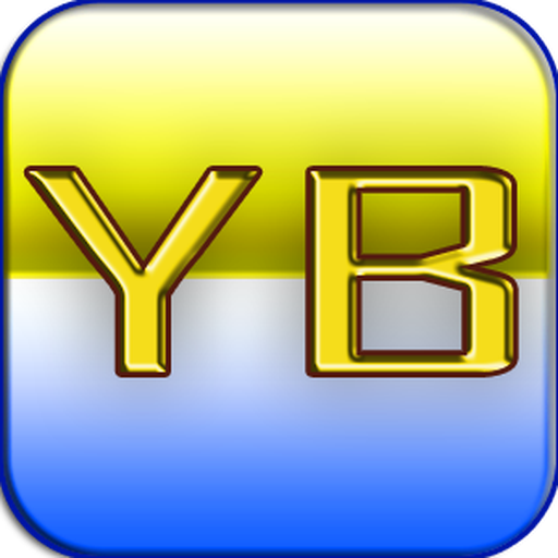 Yellow Bucks : Share Your Opinion For Cash Android APK Download Free By Swift Dollar, Inc