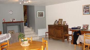 maison à Plésidy (22)