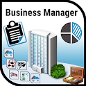 Business Manager icon