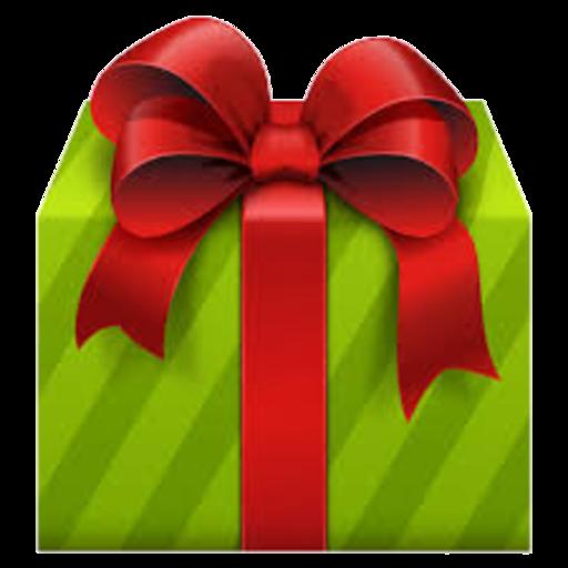 Birthday Reminder (app)