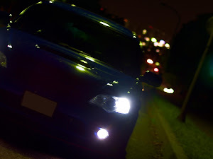 レガシィツーリングワゴン BP5 H18年 GT ワールドリミテッド2005のカスタム事例画像 104さんの2020年09月03日18:06の投稿