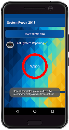 System Repair for Android 2019 8 screenshots 5