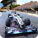 Speedy Formula Highway Nations Car Racing 3D APK