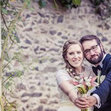 Wedding photographer Heino Pattschull (pattschull). Photo of 25.01.2017