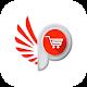 P'tite Shop - Đặt hàng 1688 Tmall Taobao for PC-Windows 7,8,10 and Mac