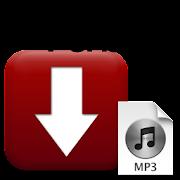Music Tube Converter Down Mp3