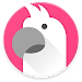 SayIt: Text, articles or books to speech Icon