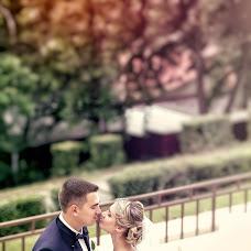 Wedding photographer Vladislav Voschinin (vladfoto). Photo of 19.03.2016