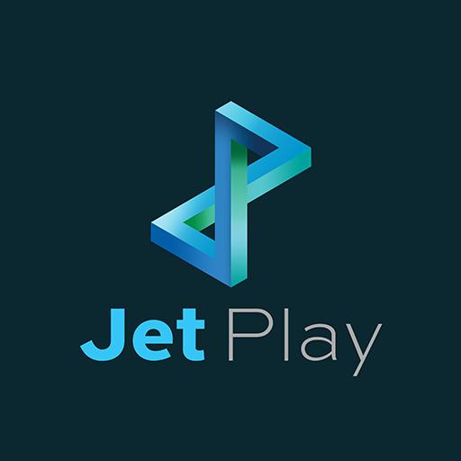 JetSynthesys Inc avatar image