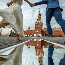 Свадебный фотограф Эмин Кулиев (Emin). Фотография от 05.09.2014