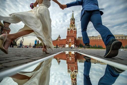 Wedding photographer Emin Kuliev (Emin). Photo of 05.09.2014