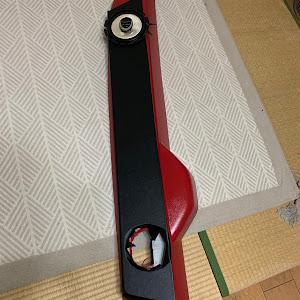 ハイエースワゴン TRH214Wのカスタム事例画像 德ちゃん(チームローガン九州)さんの2020年10月22日08:17の投稿