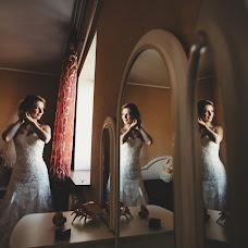 Wedding photographer Artem Agababov (aGArt). Photo of 23.07.2014