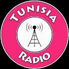 Tunisia Radio icon