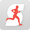 Sports Tracker Correr Ciclismo