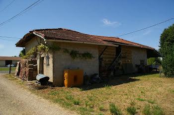 locaux professionels à Saint-Jean-sur-Reyssouze (01)