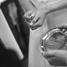 Wedding photographer Mateusz Zajda (photocorner). Photo of 23.08.2015