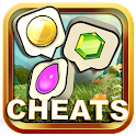 Читы на Clash of Clans icon