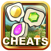 Game Cheats for Clash of Clans